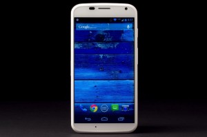 moto-x-android